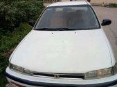 Bán Honda Accord đời 2001, nhập khẩu nguyên chiếc, giá 65tr giá 65 triệu tại Nam Định