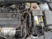 Bán Daewoo Lacetti CDX 1.6 AT năm sản xuất 2009, màu bạc, xe nhập giá 226 triệu tại Hà Nội