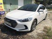 Cần bán Hyundai Elantra đời 2018 giá 560 triệu tại Đà Nẵng