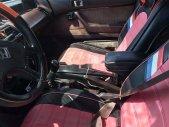 Bán Honda Accord sản xuất năm 1993, xe nhập giá cạnh tranh giá 100 triệu tại Bình Dương