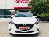 Bán xe Mazda 2 năm sản xuất 2018 giá 478 triệu tại Tp.HCM