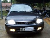 Cần bán Ford Laser đời 2003, nhập khẩu, giá tốt giá 155 triệu tại Tp.HCM