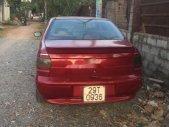 Bán xe Fiat Siena 1.6 2003, nhập khẩu giá 70 triệu tại Tp.HCM