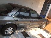 Bán xe Honda Accord sản xuất 1988, nhập khẩu, 38 triệu giá 38 triệu tại Bình Phước