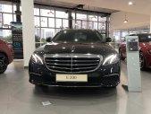 Mercedes-Benz E200 2020 cũ, màu trắng, chỉ 10 km, giá chính hãng tốt nhất giá 2 tỷ 50 tr tại Tp.HCM