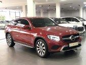 Bán Mercedes-Benz GLC300 Coupe 2020 cũ, nhận ưu đãi tốt  giá 2 tỷ 940 tr tại Tp.HCM