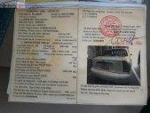 Bán xe Daewoo Lanos LS đời 2003, màu trắng, giá 56tr giá 56 triệu tại Thanh Hóa