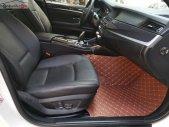 Cần bán xe BMW 520i đời 2012, màu trắng, xe nhập, giá tốt giá 890 triệu tại Hà Nội