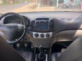 Bán xe cũ Hyundai Avante 1.6 MT 2013, màu đen giá 340 triệu tại Quảng Bình