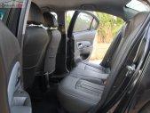 Cần bán xe Daewoo Lacetti đời 2009, màu đen, nhập khẩu   giá 245 triệu tại BR-Vũng Tàu