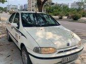 Bán ô tô Fiat Siena năm sản xuất 2002, màu trắng, nhập khẩu nguyên chiếc chính chủ giá 55 triệu tại Tp.HCM