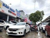 Bán Honda City năm sản xuất 2019, giá cạnh tranh giá 545 triệu tại Hà Nội