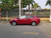 Cần bán Ford Fiesta năm sản xuất 2015, giá chỉ 375 triệu giá 375 triệu tại Đà Nẵng