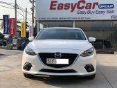 Bán Mazda 3 1.5AT năm sản xuất 2017 giá tốt giá 579 triệu tại Tp.HCM