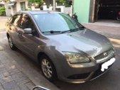 Bán Ford Focus đời 2009 số sàn, giá 245tr giá 245 triệu tại Đà Nẵng