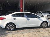 Cần bán lại xe Kia K3 sản xuất năm 2014, 405 triệu giá 405 triệu tại Đà Nẵng