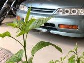Cần bán Honda Accord AT năm sản xuất 1995 giá 140 triệu tại Tp.HCM