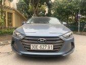 Cần bán Hyundai Elantra sản xuất năm 2016, giá 574tr giá 574 triệu tại Hà Nội