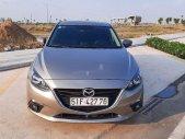 Cần bán gấp Mazda 3 năm sản xuất 2016, giá tốt giá 546 triệu tại Tp.HCM