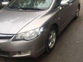 Bán ô tô Honda Civic Làm nhà kẹt tiền cần bán gấp xe sản xuất năm 2008, nhập khẩu, 259tr giá 259 triệu tại Đà Nẵng