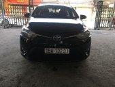 Cần bán xe Toyota Vios sản xuất năm 2014 giá 325 triệu tại Hải Phòng