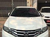 Bán ô tô Honda City sản xuất năm 2014 giá 392 triệu tại Hà Nội