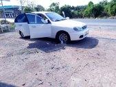 Bán xe Daewoo Lanos xe nhập zin nguyên bản sản xuất 2004, nhập khẩu nguyên chiếc giá 95 triệu tại Tiền Giang
