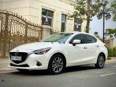 Bán xe Mazda 2 năm sản xuất 2019, màu trắng, xe nhập, giá 529tr giá 529 triệu tại Tp.HCM