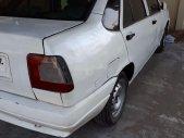 Bán Fiat Tempra đời 1996, màu trắng, 32tr giá 32 triệu tại Long An