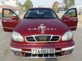Cần bán xe Daewoo Lanos sản xuất năm 2003, nhập khẩu chính chủ giá 158 triệu tại Tp.HCM
