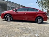 Bán ô tô Kia Cerato sản xuất 2016, 548tr giá 548 triệu tại Hà Nội