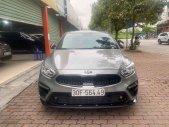 Cần bán Kia Cerato 2.0 năm sản xuất 2019, 640 triệu giá 640 triệu tại Hà Nội