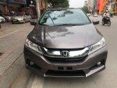 Cần bán xe Honda City 1.5AT sản xuất năm 2016, 460 triệu giá 460 triệu tại Hà Nội