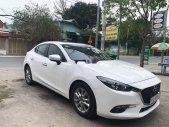 Xe Mazda 3 năm sản xuất 2017 giá 575 triệu tại Tp.HCM
