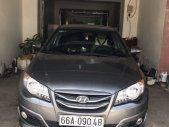 Bán xe Hyundai Avante sản xuất 2011, màu xám, xe gia đình  giá 308 triệu tại Cần Thơ