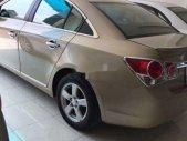 Cần bán Chevrolet Cruze năm sản xuất 2012, giá tốt giá 290 triệu tại Đồng Nai