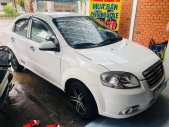 Cần bán lại xe Daewoo Gentra sản xuất 2008 giá 148 triệu tại Cần Thơ