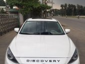 Bán Mazda 3 2.0AT năm 2015, màu trắng, xe nhập còn mới giá 510 triệu tại Đồng Nai