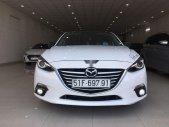 Bán Mazda 3 năm sản xuất 2016 giá cạnh tranh giá 550 triệu tại Tp.HCM