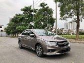 Cần bán xe Honda City đời 2017, giá 488tr giá 488 triệu tại Hà Nội