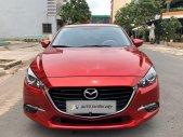 Bán xe Mazda 3 sản xuất năm 2019 giá 626 triệu tại Tp.HCM