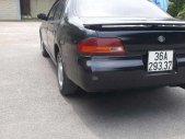 Bán Nissan Bluebird sản xuất 1994, nhập khẩu giá 52 triệu tại Thanh Hóa