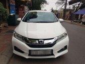 Bán Honda City năm sản xuất 2014, màu trắng, số tự động giá 410 triệu tại Hà Nội