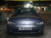 Bán Honda Civic năm 1995, nhập khẩu nguyên chiếc giá cạnh tranh giá 100 triệu tại Tp.HCM
