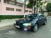 Cần bán xe Toyota Camry sản xuất 1992, xe nhập  giá 129 triệu tại Tp.HCM