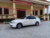 Bán Daewoo Lanos đời 2003, màu trắng, giá cạnh tranh giá 66 triệu tại Bắc Ninh