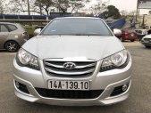 Cần bán xe Hyundai Avante đời 2014, màu bạc giá 298 triệu tại Hải Phòng