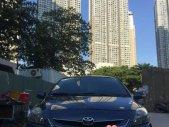 Bán Toyota Vios 2007, màu xanh lam, chính chủ giá 290 triệu tại Tp.HCM
