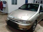 Bán Fiat Siena sản xuất 2003, màu bạc, xe nhập giá 73 triệu tại Bình Dương