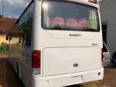 Bán xe Samco Felix 29 ghế, sx 2016 màu trắng.  giá 850 triệu tại Tp.HCM